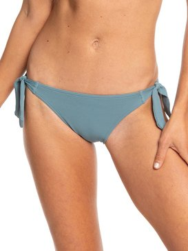 Seas The Day - Moderate Bikini Bottoms  ERJX403794