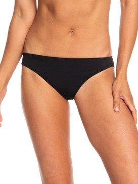 Beach Classics - Mini Bikini Bottoms for Women  ERJX403804