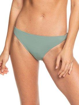 Beach Classics - Moderate Bikini Bottoms  ERJX403864