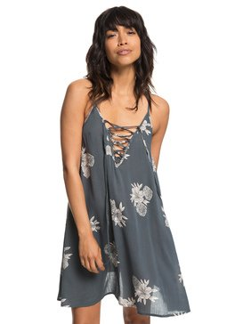 0ca43a733823 ... Softly Love - Strappy Beach Dress for Women ERJX603138 ...