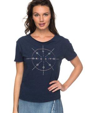 Mojito Party - T-Shirt for Women  ERJZT04159