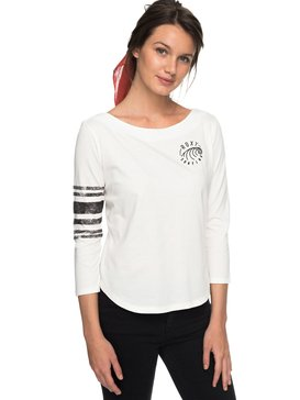 Soul Club A - Long Sleeve Top for Women  ERJZT04195