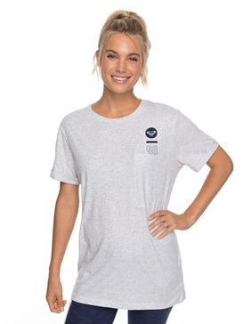 Challenge You A - T-Shirt for Women  ERJZT04209
