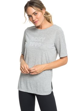 Brooklyn Baby A - Sports T-Shirt for Women  ERJZT04532
