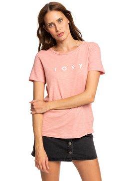 Red Sunset - T-Shirt  ERJZT04628