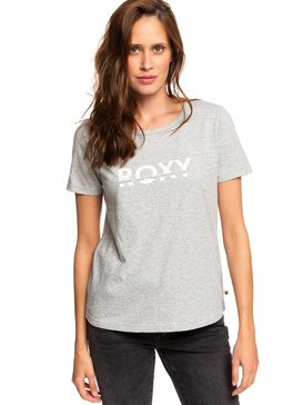 Red Sunset - T-Shirt  ERJZT04629
