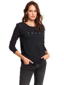 Red Sunset - Long Sleeve T-Shirt  ERJZT04635