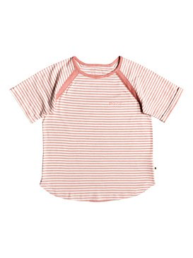 514c308c1 Tees for Girls & Women: T-Shirts, V-Necks | Roxy