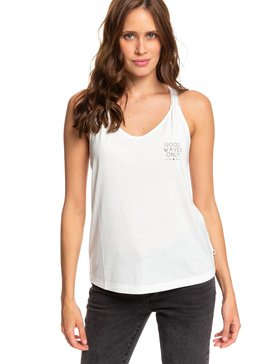 See You Around - Strappy Top for Women  ERJZT04661