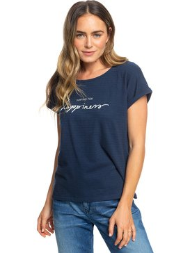 Blue Lagoon View C - T-Shirt  ERJZT04690