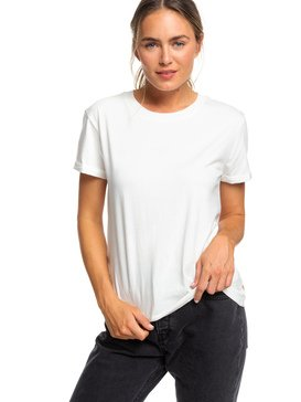 Surfing In Rhythm B - T-Shirt for Women  ERJZT04693