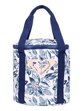 Enjoy It All Teenie - Cooler Bag  ERLAA03019