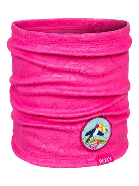 Kaya Teenie - Polar Fleece Neck Warmer  ERLAA03020