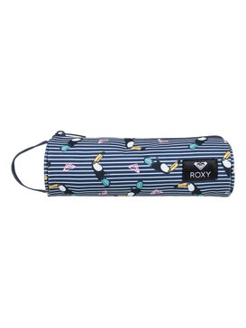 Off The Wall - Pencil Case  ERLAA03023