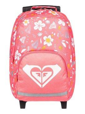 Vitamin Sea 15.5L - Small Backpack  ERLBP03039