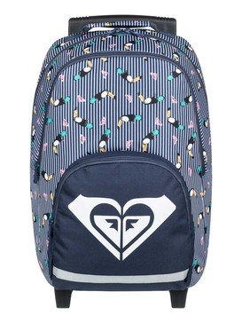 Vitamin Sea 15.5L - Small Backpack  ERLBP03039