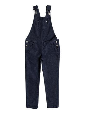 Random Ideas - Slim Fit Jeans for Girls 2-7  ERLDP03020