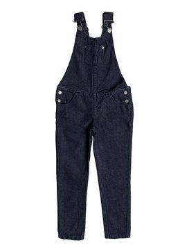 Random Ideas - Slim Fit Jeans for Girls 2-7  ERLDP03020