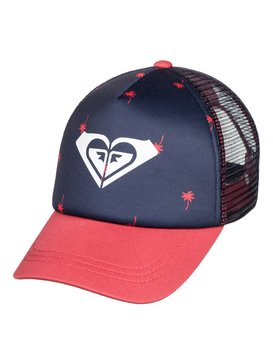2913370f2db SWEET EMOTIONS ERLHA03063. 1 Color. Girl s 2‑6 Sweet Emotions Trucker Hat