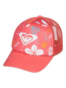 Sweet Emotions - Trucker Cap  ERLHA03065