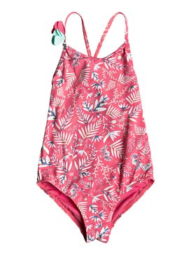 BALI DANCE ONE PIECE  ERLX103033