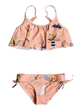 LET S BE ROXY FLUTTER SET  ERLX203058
