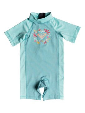 7f36e16c97a2 Baby Clothing - Clothes for Babies   Infants
