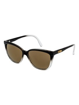 Jade - Sunglasses for Women  ERX5175