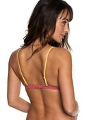 RX BIKINI POP SURF REG ELONGATED TRI IMP  BR66551379