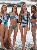 RX MAIO POP SURF FASHION ONE PICE IMP  BR66571089