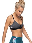 RX TOP KEEP IT ROXY TRI TOP IMP  BR73741020