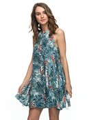 RX VESTIDO TOMORROWS DRESS IMP BR73811516