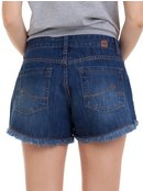RX SHORTS OH MY  BR74051225