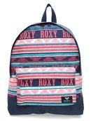 RX MOCHILA SUGAR BABY XWBG IMP  BR78261753