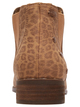 5 Yates - Bottines pour Femme Orange ARJB700609 Roxy