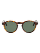 1 Moanna Sunglasses Brown ERJEY03072 Roxy