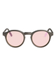 1 Moanna Sunglasses Grey ERJEY03072 Roxy