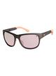 0 Eris - Gafas de Sol Polarizadas para Mujer Gris ERJEY03085 Roxy