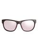 1 Eris - Gafas de Sol Polarizadas para Mujer Gris ERJEY03085 Roxy