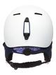 3 Angie Snowboard/Ski Helmet Blue ERJTL03035 Roxy