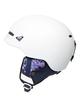 1 Angie Snowboard/Ski Helmet Blue ERJTL03035 Roxy