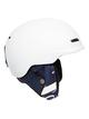 2 Angie Snowboard/Ski Helmet Blue ERJTL03035 Roxy