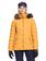 Quinn - Snow Jacket  ERJTJ03227
