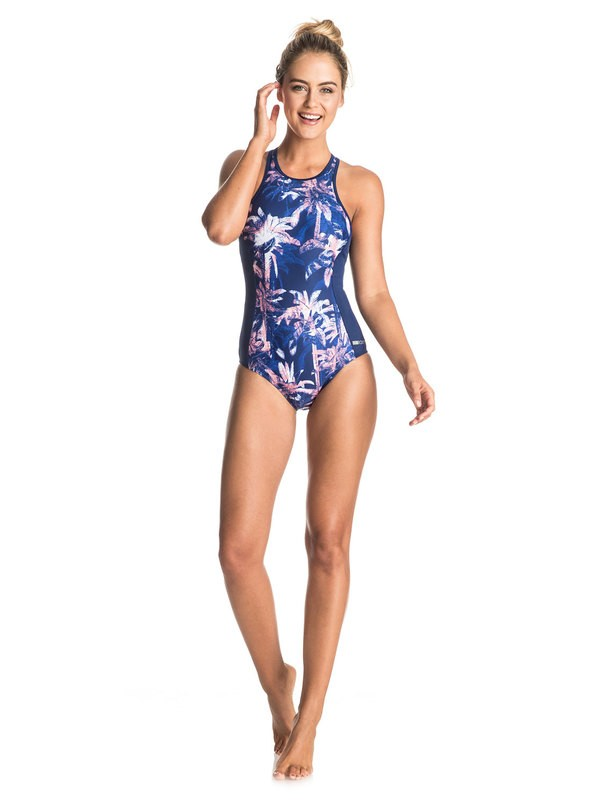 fc7be50f8cad0 Keep it Roxy Fashion One Piece 17sswimkeepitroxy | Roxy