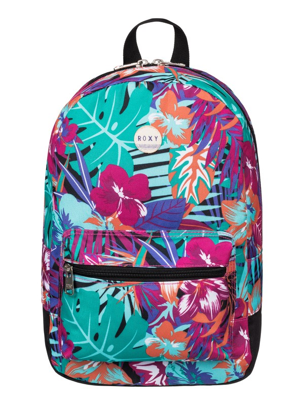 0 Always Core Backpack  2153040101 Roxy