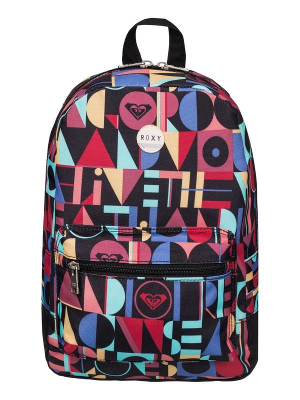 0 Always Core Backpack  2153040102 Roxy