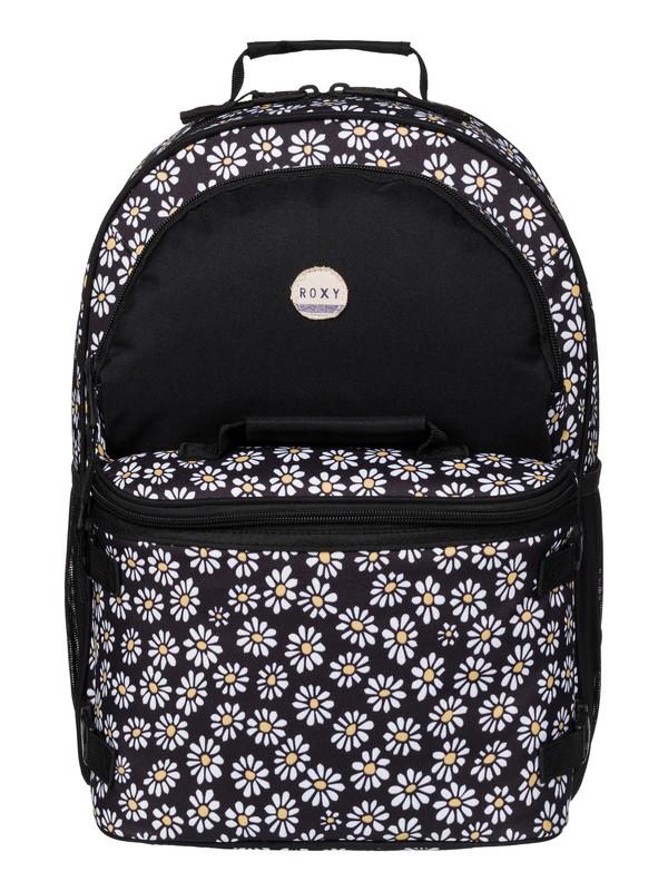 0 Bunny Backpack  2153040201 Roxy