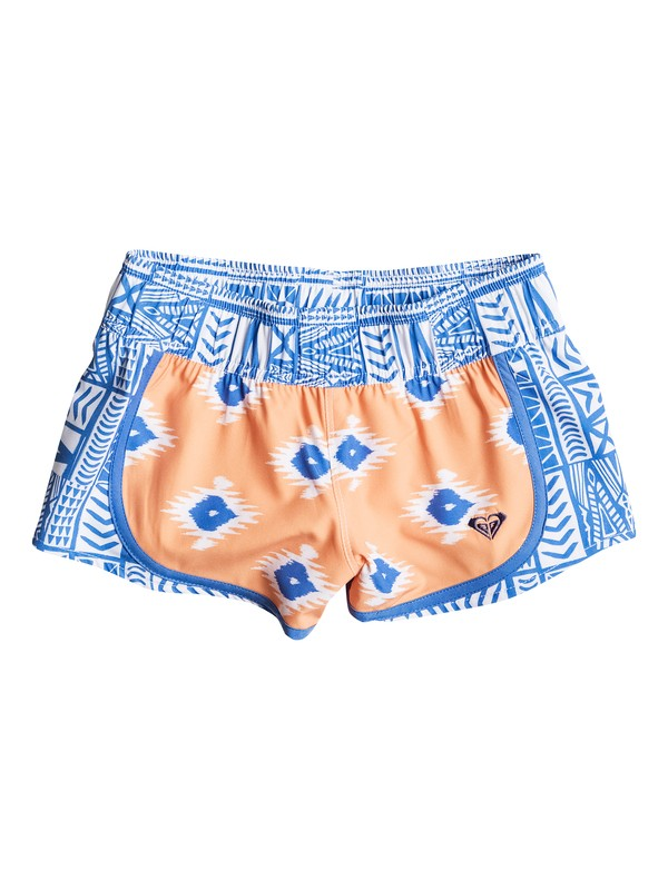 0 Moroccan Dream - Boardshorts  ARGBS03019 Roxy