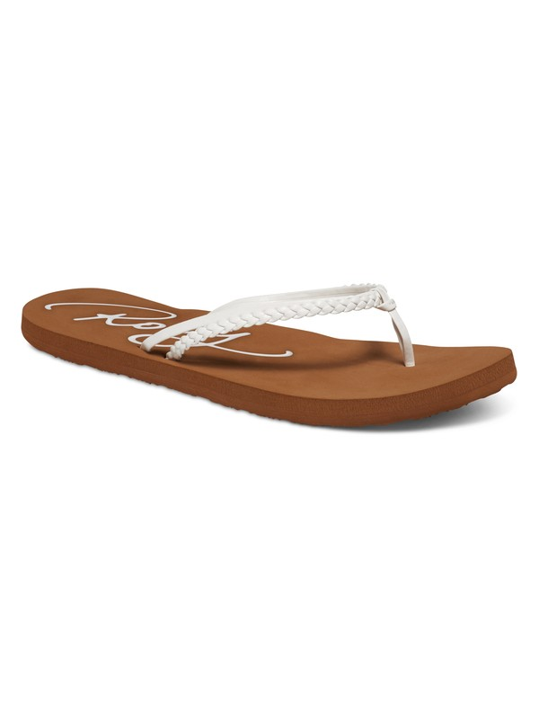 0 Cabo - Sandals  ARGL100067 Roxy