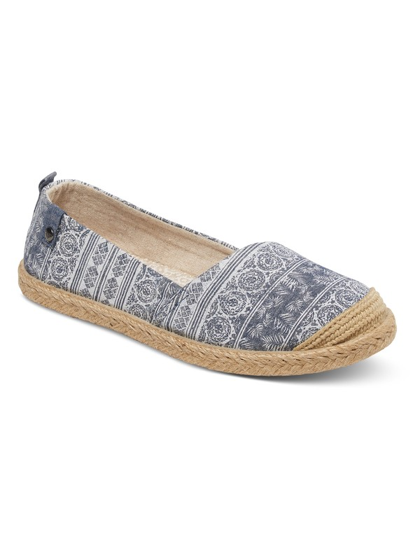 0 Flamenco - Espadrillas  ARGS600071 Roxy